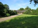 Bungalow for sale in Keymer Road...