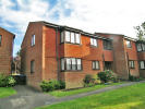 Flat for sale in Tudor Gardens...