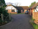 Ockley Lane Bungalow for sale