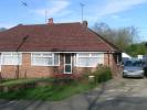 Bungalow for sale in Valebridge Road...