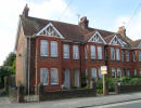 5 bedroom property in Royal George Road...