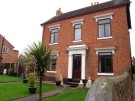 Town House for sale in Owen Street, Atherstone...