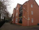 2 bed Apartment for sale in Penny Hapenny Court...