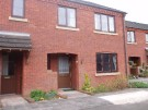 2 bedroom Flat for sale in Mercian Court...