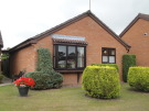 Detached Bungalow for sale in 16 Goosefield Close...