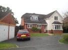 4 bed Detached house for sale in 28 Wordsworth Drive...