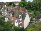 7 bedroom Character Property in 73 Stafford Street...