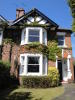 Character Property for sale in 45 Stafford Street...