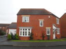 Detached home for sale in 21 Priors Lane...