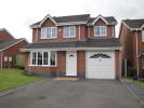 4 bedroom Detached property in 3 Dean Close...