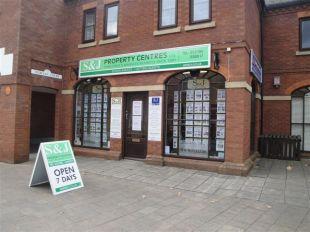 S & J Property Centres, Market Draytonbranch details