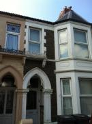7 bed new property to rent in Mackintosh place...