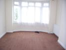Flat in Anerley Road, London...