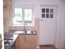 Ground Flat to rent in Wynash Gardens...