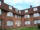 Flat to rent in Anerley Park, London...