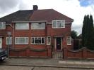 3 bedroom semi detached house in Wykeham Green, Dagenham