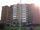 1 bedroom Flat for sale in Curzon Crescent, Barking