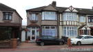 Sheringham Drive End of Terrace property for sale