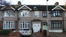 4 bedroom Terraced property in Dereham Road, Barking