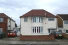 Detached property for sale in Preston Hill, Kenton...