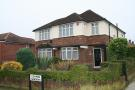5 bedroom Detached house for sale in Roch Avenue, Edgware, HA8