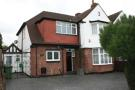 4 bed semi detached house for sale in Upton Gardens, Kenton...
