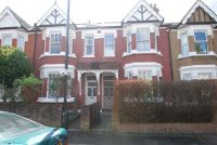 3 bed property for sale in Cumberland Road, Hanwell