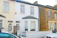 3 bed home in Eastbourne Road...