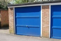 Garage in Boston Road, Hanwell for sale