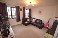 Apartment in Norwood Green, Middlesex...