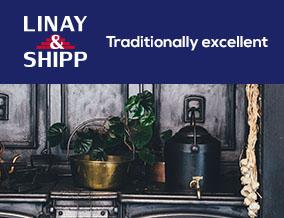 Get brand editions for Linay & Shipp, Orpington