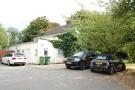 Flat for sale in North Cray Road, Sidcup...