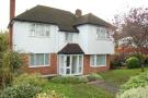 Crofton Road Detached property for sale