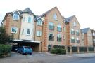 Flat for sale in Precista Court...