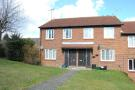 1 bed Flat for sale in Bishop Butt Close...