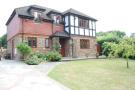 3 bedroom Detached house for sale in Upper Pump Lane...