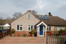 Semi-Detached Bungalow for sale in Turnpike Drive...