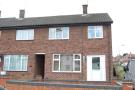 2 bedroom End of Terrace property for sale in Sidmouth Road, Orpington...