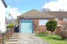 2 bed Detached Bungalow for sale in Glentrammon Road...