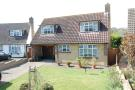 3 bed Detached property for sale in Glentrammon Gardens...
