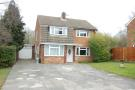 Detached property for sale in Lansdowne Avenue...