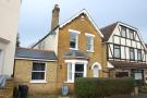 4 bedroom Detached property for sale in Derry Downs, Orpington...