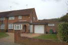 3 bedroom semi detached house in St Pauls Wood Hill...