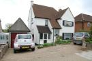 4 bedroom Detached property in Newstead Avenue...