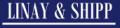 Linay & Shipp, Orpington