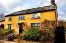 2 bed home for sale in Star Cottage...
