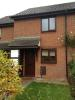 2 bed Terraced property in Mansfield Gardens...