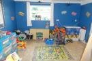 Play/Family Room