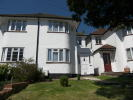 3 bed semi detached property in Osidge Lane, East Barnet...