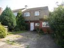 3 bedroom semi detached house in Manor Drive, London, N20
